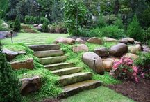 Lépcsősítés