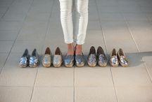 Get some Glitter ! / #summermood #glitter #womenshoes