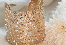 moroccan jewels