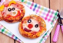 PIZZA for everyone / Schär Pizza gluten free, senza glutine, sin gluten, sans gluten, glutenvrj, glutenfrei