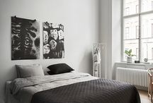 Best of Lofts / http://www.toronto-realestate.biz/lofts >> Best of Lofts, Buying, Selling, Investing Listings and much more... ★ Manoj Atri, REALTOR® ☎ [416] 275-2089 E: Manoj@ManojAtri.com ★