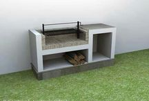 Quiero esto para mi casita