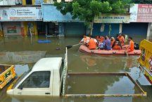 Help Chennai