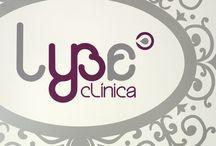 CLINICA LYBE / CLINICA ESPECIALIZADA EN MEDICINA ESTETICA, FISIOTERAPIA, PODOLOGIA Y ESTETICA INTEGRAL