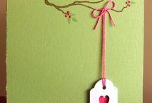 Svátek matek,Valentýn