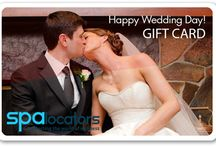 Special Gifts / Gift Card
