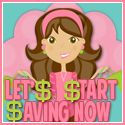 Local Happenings / by Let's Start Saving Now