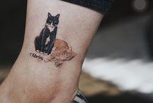 cat_tattoo