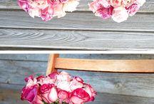 Flowers/ Garten