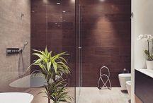 banheiro mamae