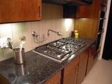 Home Improvement - Kitchens / Kitchen home improvement ideas.