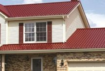 Chicago Roofing / Premier Construction has repaired and replaced hundreds of roofs in the Chicagoland area. We are experienced in many types of roofing including flat, metal, 3 tab shingles, architectural shingles, slate and tile. Installation would include any necessary new wood, insulation, ice and water shield, felt paper, flashing and new vents.  http://www.premierconstructionil.com/roofing.html