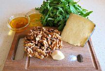 CookAir / Moje kulinarne eksperymenty i wszystko co związane z jedzeniem. Mis experimentos culinarios y todo relacionado con la comida.
