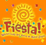 Fiesta May-2016 event / by Kendra Singer