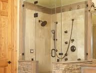 Bathroom Dreamin'