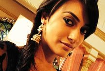 surbhi jyoti instagram pics @thisissurbhi