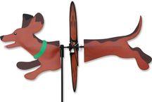 Kites&designs