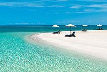 Honeymoon in Jamaica :)