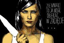 Marta Frej the best