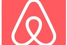 Shiokoholics Airbnb / http://shiokoholiccom.weebly.com/book-our-holiday-rental.html