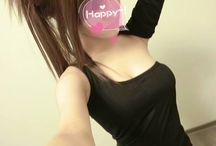 ★*.*.★狐狸外送外約美女網站★*.*.★ ╭☆*.*.*.* LINE:hu45685 ╭☆*.*.*.*Skype/即時:hu45685