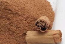 Spezie / Spezie dal mondo - Spices on Pinterest www.toomaki.it