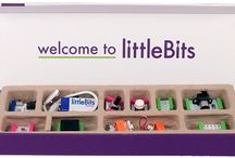 Little People Gift Ideas
