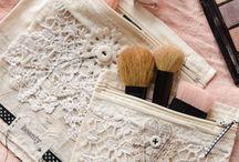 Shabby crafts