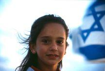 yehudi (2)