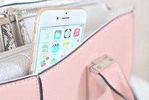 iPhone ❤️