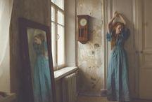 Photographe - Katerina Plotnikova