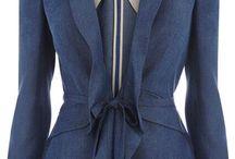 Наряды / Dresses