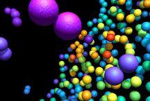 # Molecular  Biology #