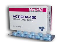 Buy Actigra 100mg at https://safegenericpharmacy.com/mens-health/buy-actigra.html / Buy Actigra 100mg Online - Order Cheapest Actigra 100mg from SafeGenericPharmacy- your most reliable online pharmacy. Avail best price in USA, by your doorsteps. Order Actigra 100mg Now!, Actigra 100mg  reviews, Actigra 100mg  price in usa