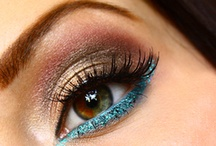 Skincare Makeup, Face & Body
