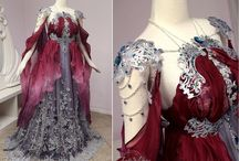 FireFlyPath dresses and more
