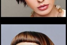 Suzanne Hairdressing Naturally