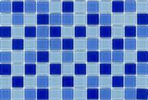Mosaic Tiles Manufacturer in India / Element Mosaics is a leading manufacturer of glass mosaic tiles in Pune, India. Mosaic tiles are used for swimming pools, water bodies, interior designing etc. We manufacture and design tiles as per your requirement.