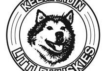 Keewahdin Elementary / This is a Board related to anything related to Keewahdin Elementary
