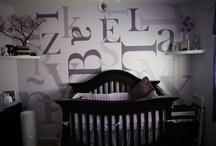 Baby Stuff / by Kyley Kramer