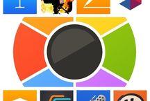 Apps for Educators