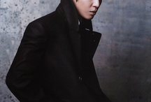 Jung Yong Hwa/CN BLUE