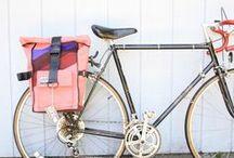 cykelgrejer