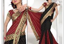 Wedding Sarees / Shop for Wedding/Bridal sarees, Indian Wedding sarees and Wedding special Sarees at ChennaiStore.com.