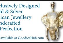 Hand Crafted Jewellery / Looking for that Special Gift or to Spoil Yourself.  GoodiesHub.com is an Exciting Online Store, Offering Exclusive and Designer Handcrafted Products. ~ GoodiesHub.com Where Only the Best is Good Enough. ~ Shop Online at GoodiesHub.com