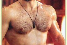 Henry Cavill super sexy body / Superman training