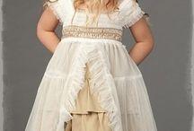 vestido mencia comunion