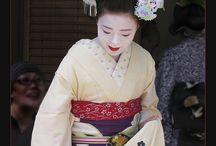 Hana Kanzashi July