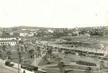 Old Sydney pics