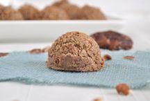 cookies / by Casey Vanneste